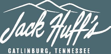Jack Huff's